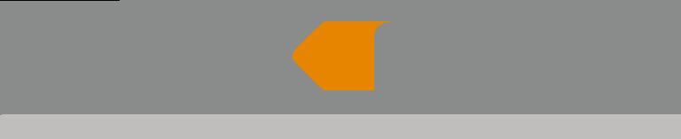 logo-milestone-mobil