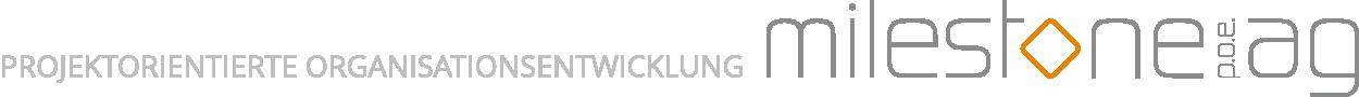 milestone-logo-desktop
